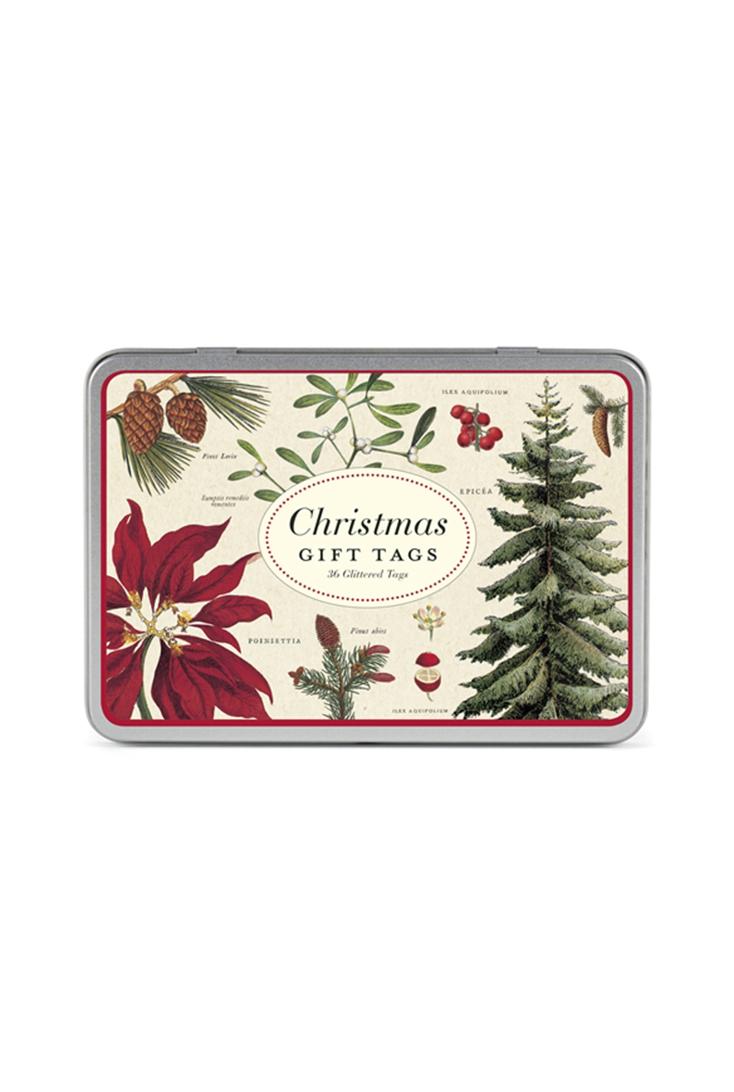 botanica-gift-tag