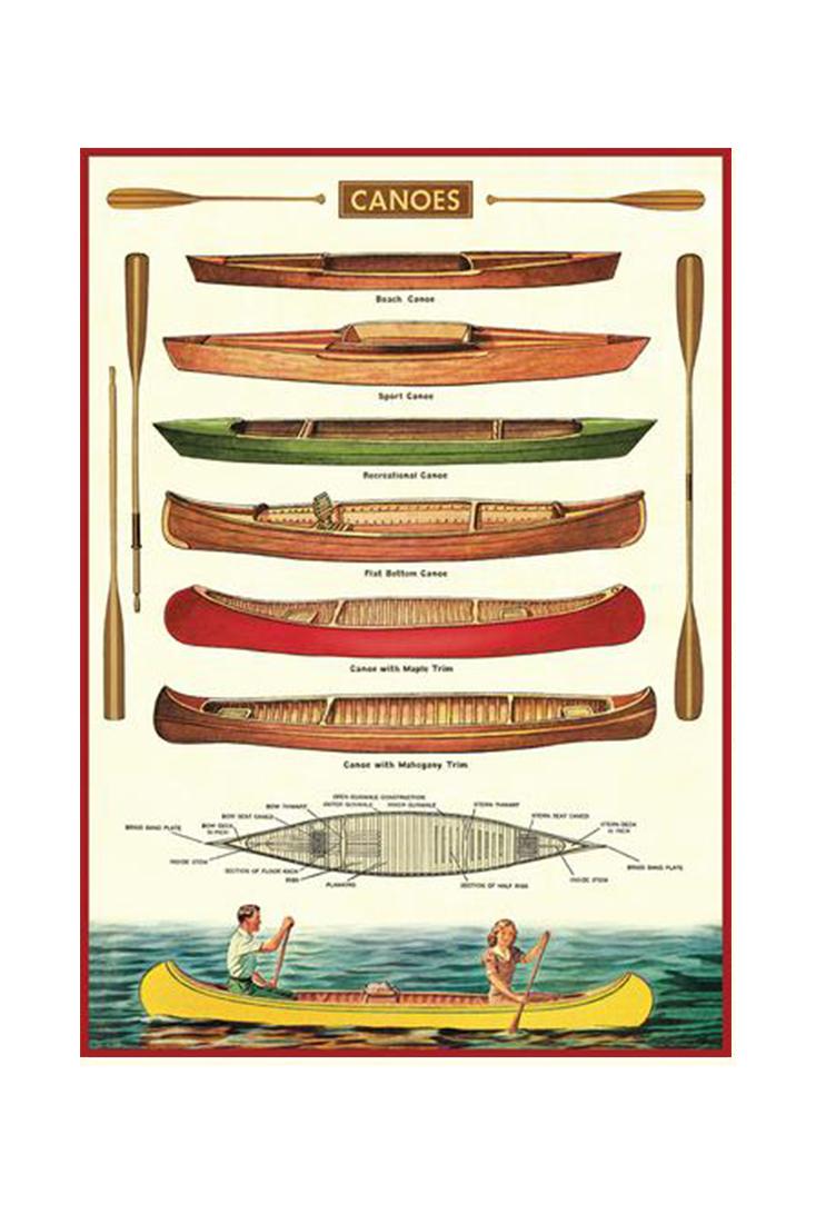 canoes-wrap