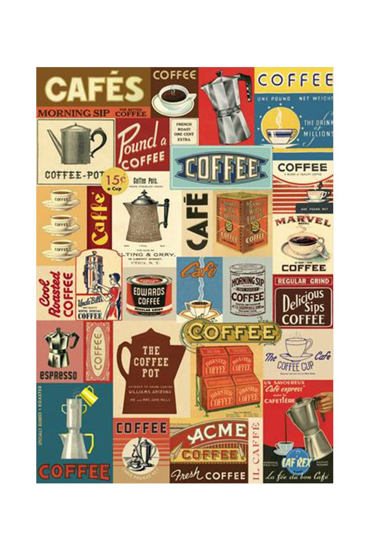 coffee-wrap