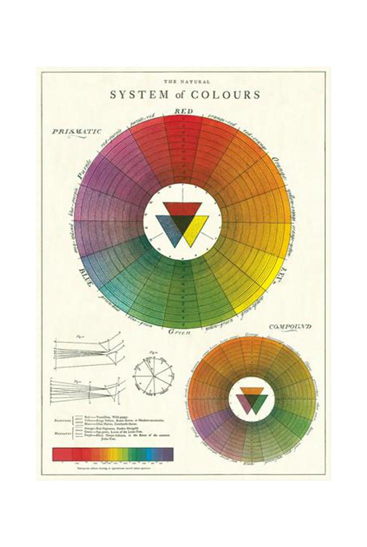 color-wheel-wrap