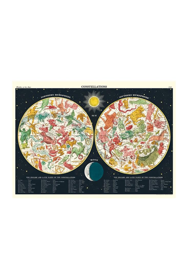 constellations-wrap-2
