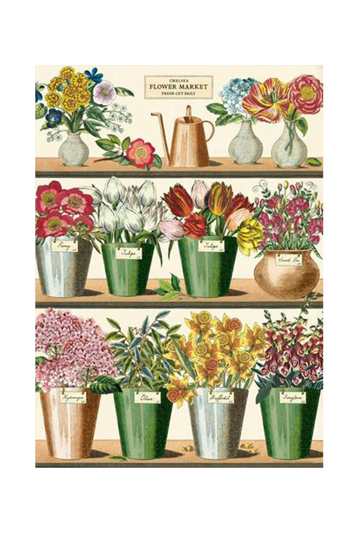 flower-market-wrap