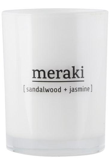 Duftlys-med-sandalwood-og-jasmine