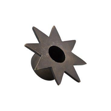 laekker-stjerne-lysestage