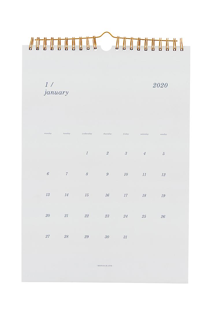 vaeg-kalender-fra-monograph