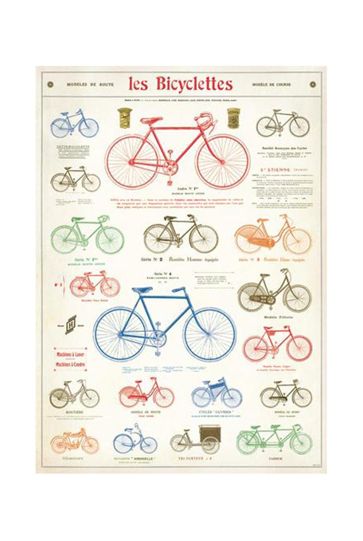 les-bicyclettes-wrap