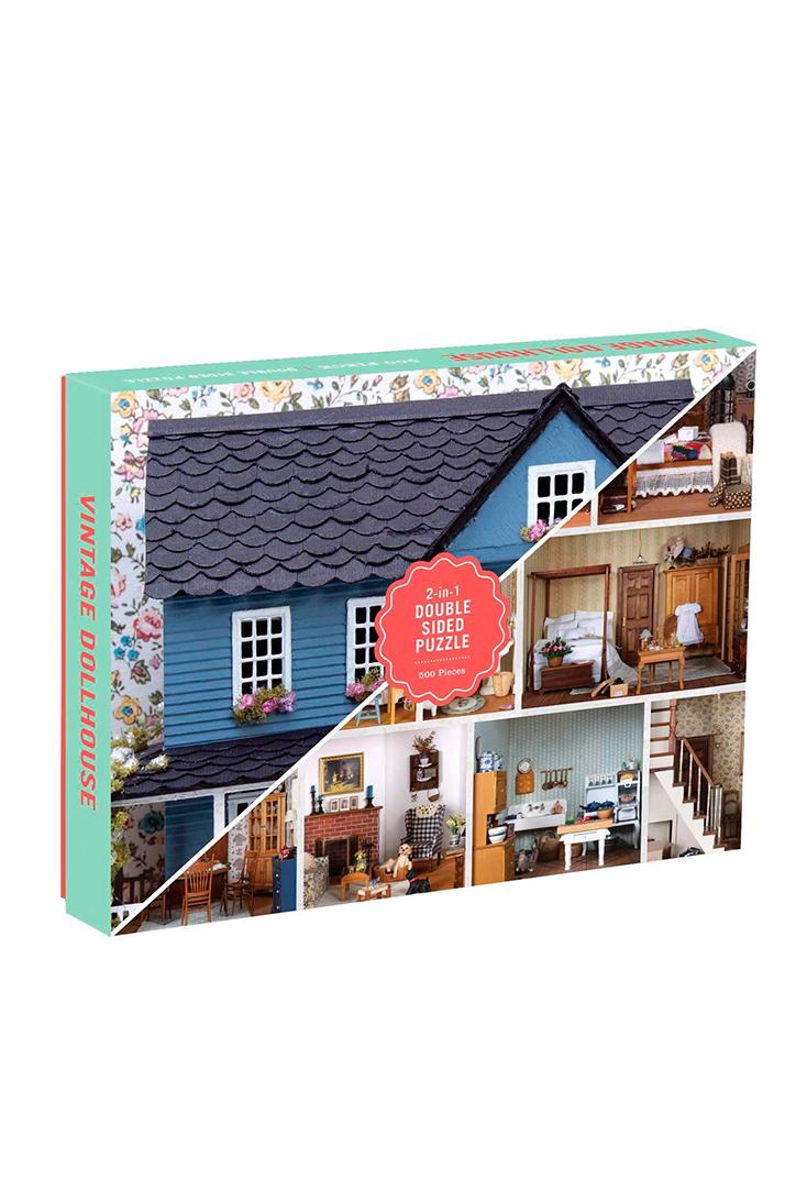 2-sidet-puslespil-med-dukkehus