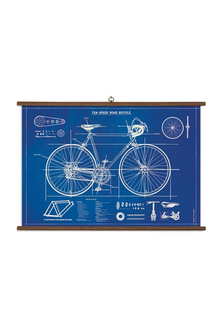 school-bicycle