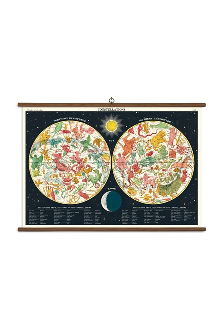 school-constellation
