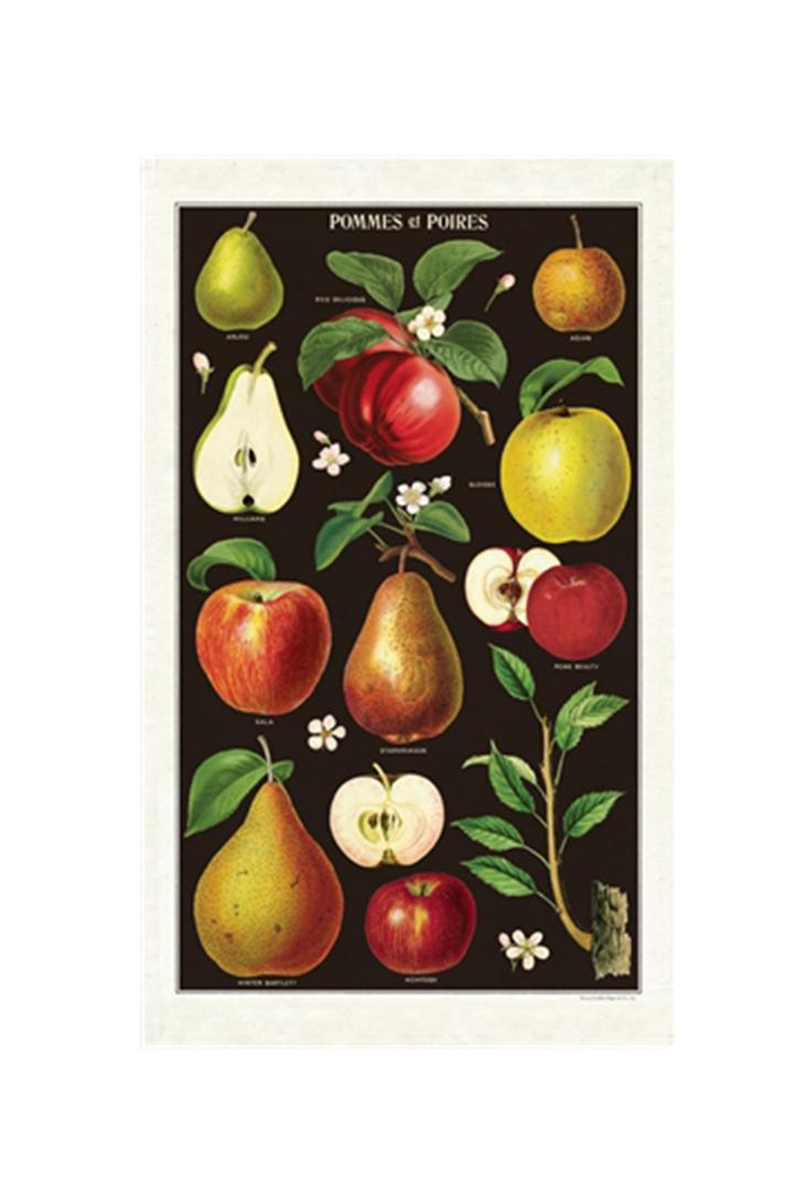 tt-apple-pears