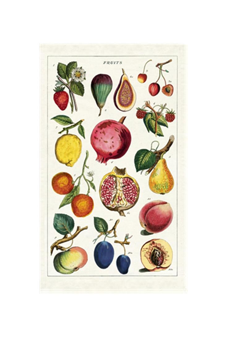 tt-fruit