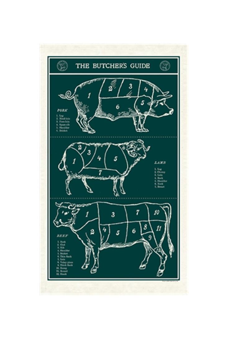 tt-meat-butchers