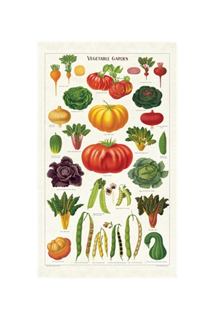 tt-vegetable-garden