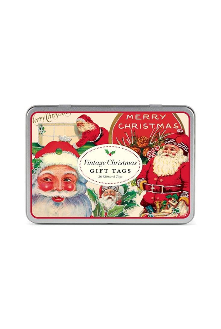 vintage-christmas-gift-tags