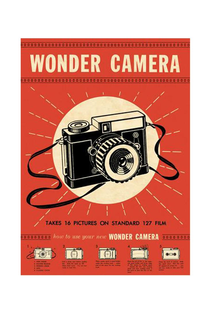 wonder-camera-wrap