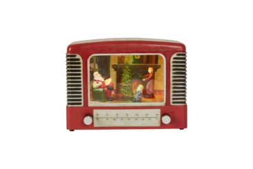 radio-spilledaase
