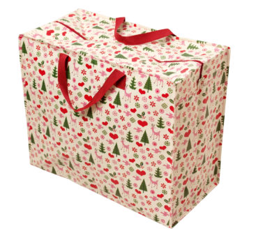 stor-taske-til-julegaver