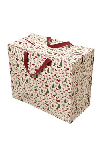 taske-til-julegaverne