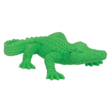 viskelaeder-i-facon-krokodille