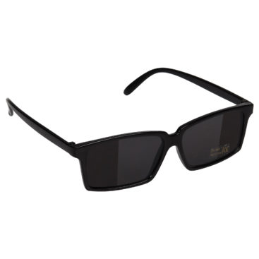 spionbriller