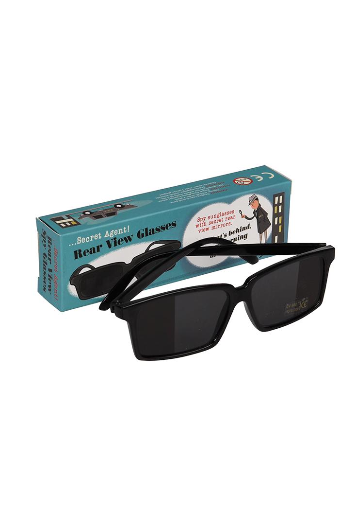 hemmelig-agent-briller