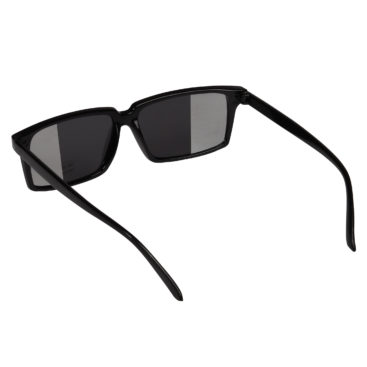 briller-til-hemmelig-agent