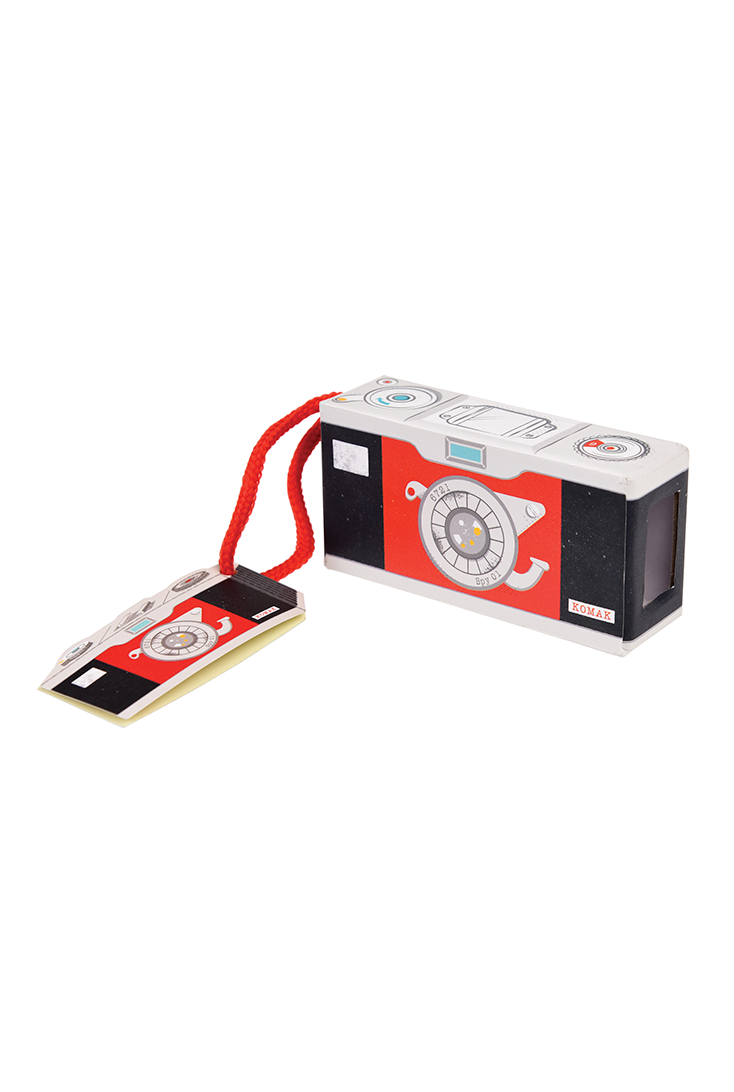 spion-kamera