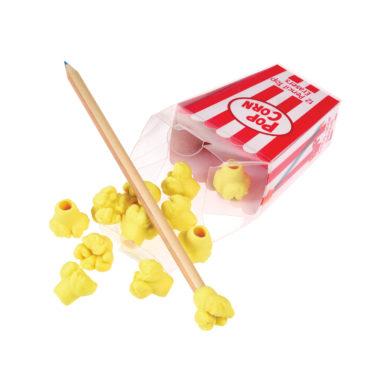 sjovt-viskelaeder-popcorn