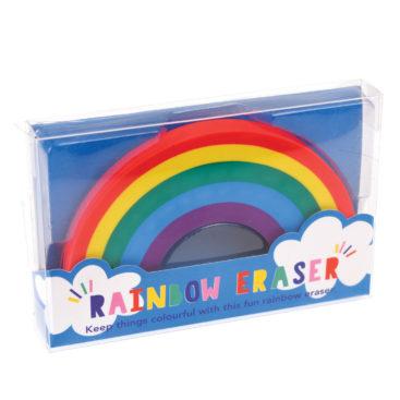 viskelaeder-som-regnbue