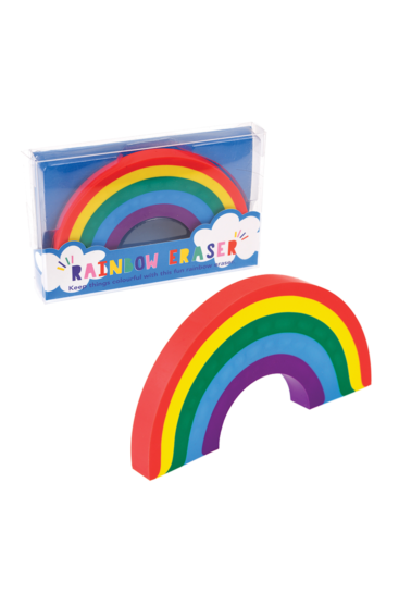 regnbue-viskelaeder