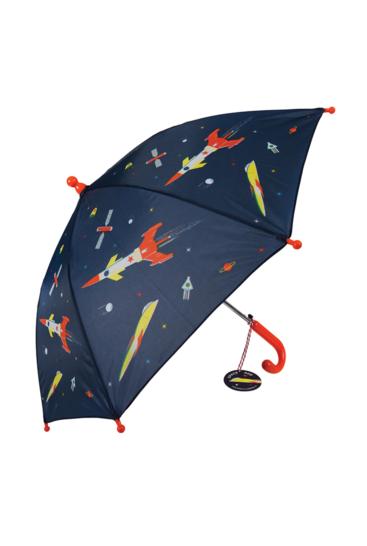 paraply-til-boern