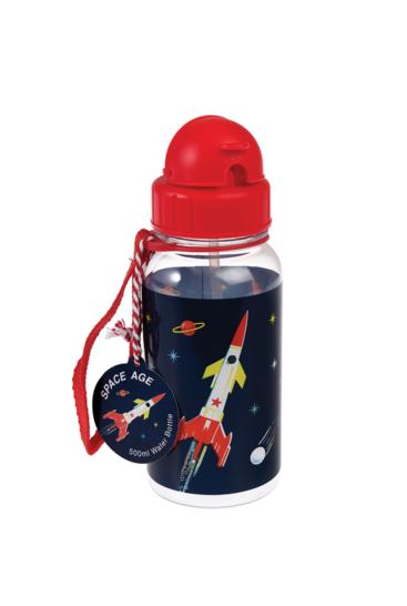 vandflaske-med-raket