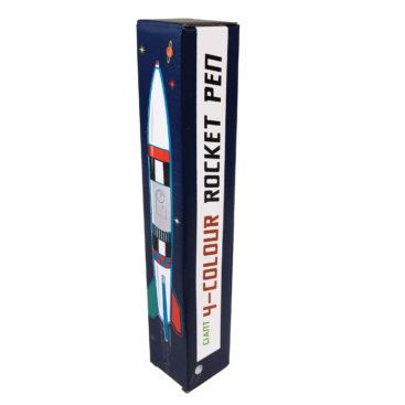 xl-kuglepen-som-raket