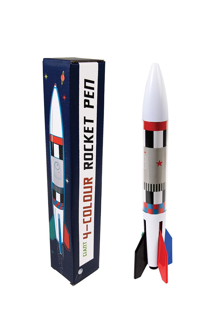 kaempe-raket-kuglepen
