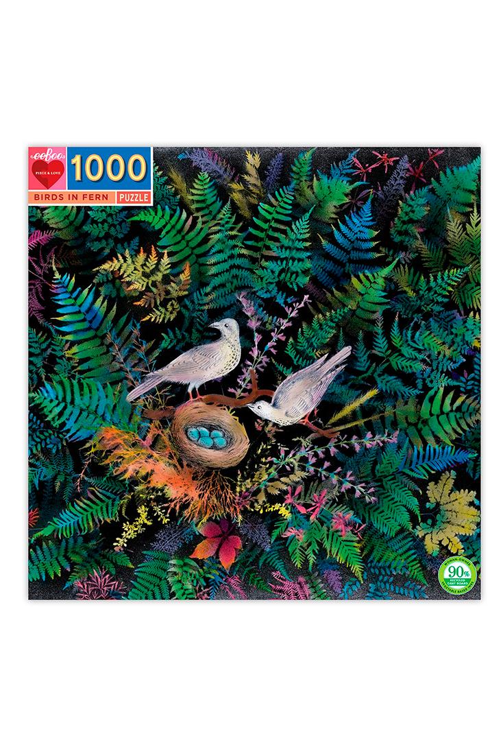 puslespil-med-duer