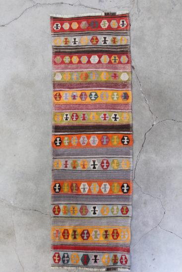 kelimloeber-str-80-x-255-cm
