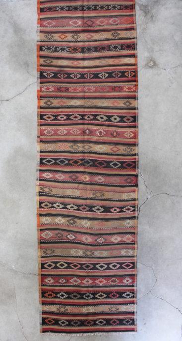 smuk-kelimloeber-str-107-x-455-cm