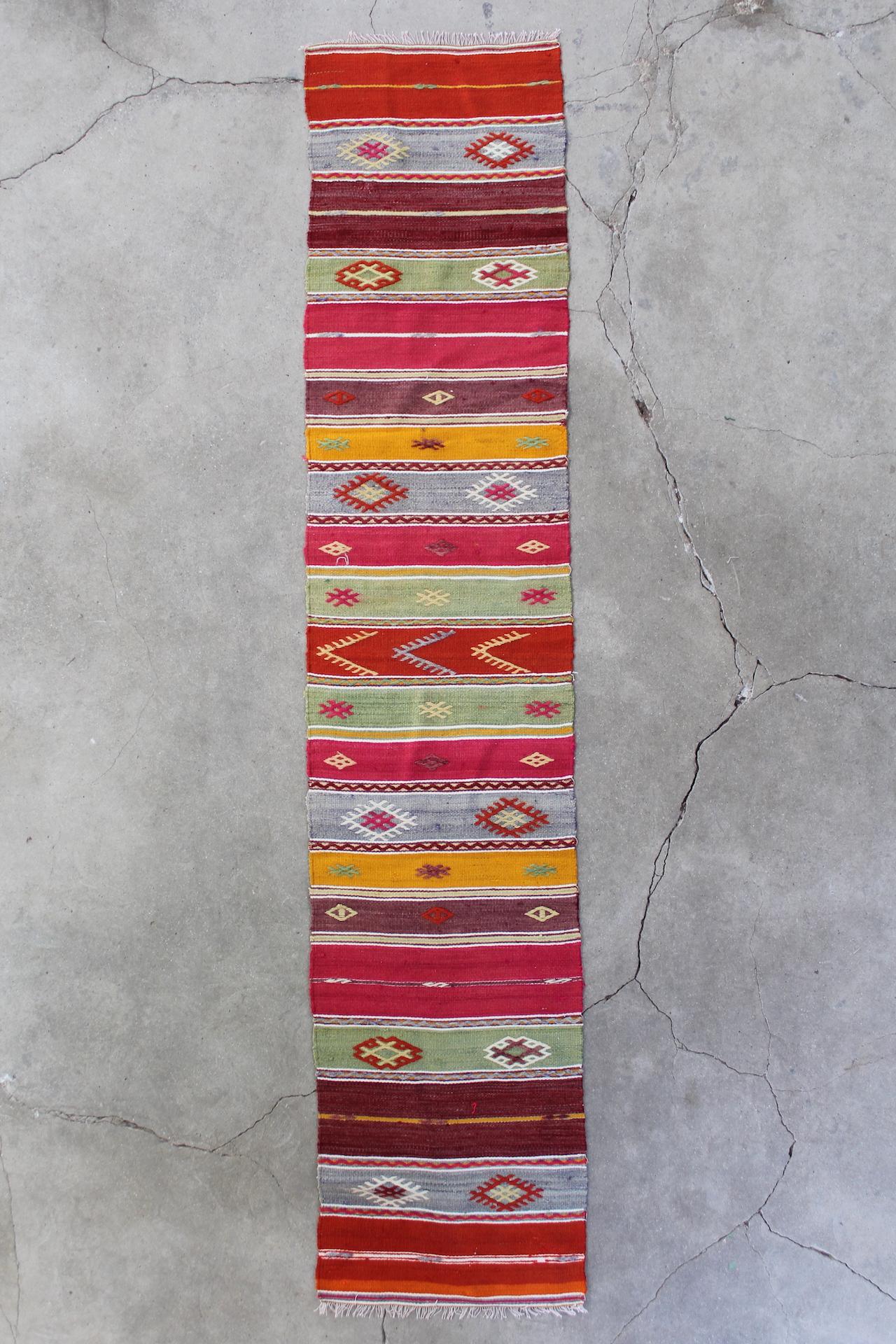 kelimloeber-51-x-254-cm