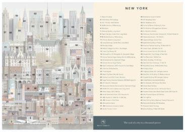 oversigt-new-york-puslespil