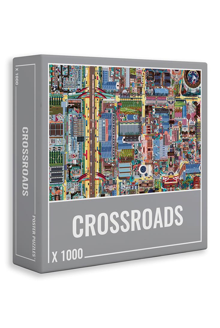 crossroads-puslespil