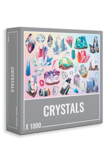 crystals-puslespil