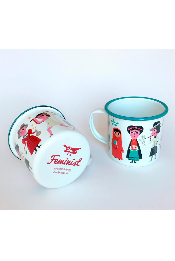 feminist-cup