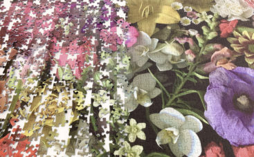 flowers-puslespil-med-fine-farver