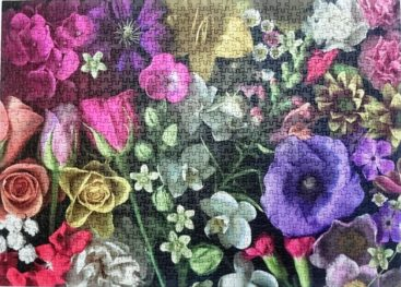 puslespil-fra-Cloudberries-med-blomster