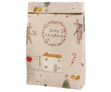 fin-gavepose-cosy-christmas