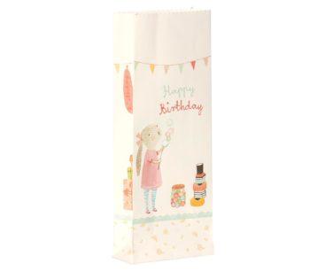 papir-godtepose-birthday