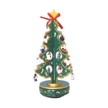 spilledaase-lavet-som-juletrae