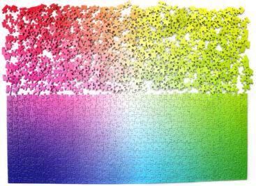 flot-puslespil-gradient