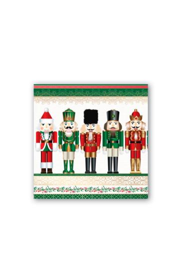 smaa-juleservietter