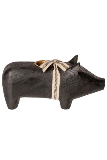 lysestage-gris-sort